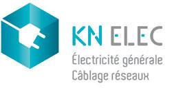 KN Elec Electricité générale Cablage réseaux